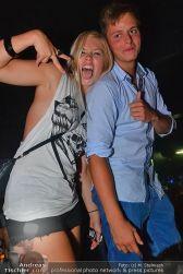 Tuesday Club - U4 Diskothek - Di 23.07.2013 - 104