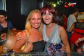 Tuesday Club - U4 Diskothek - Di 23.07.2013 - 107