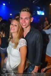 Tuesday Club - U4 Diskothek - Di 23.07.2013 - 109