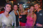 Tuesday Club - U4 Diskothek - Di 23.07.2013 - 110