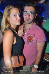 Tuesday Club - U4 Diskothek - Di 23.07.2013 - 111