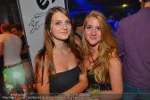 Tuesday Club - U4 Diskothek - Di 23.07.2013 - 113