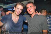 Tuesday Club - U4 Diskothek - Di 23.07.2013 - 116