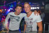 Tuesday Club - U4 Diskothek - Di 23.07.2013 - 118