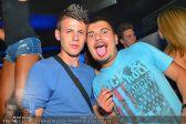 Tuesday Club - U4 Diskothek - Di 23.07.2013 - 12