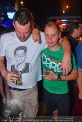 Tuesday Club - U4 Diskothek - Di 23.07.2013 - 120