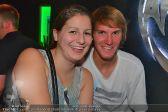Tuesday Club - U4 Diskothek - Di 23.07.2013 - 121
