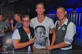 Tuesday Club - U4 Diskothek - Di 23.07.2013 - 123