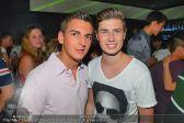 Tuesday Club - U4 Diskothek - Di 23.07.2013 - 124