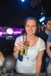 Tuesday Club - U4 Diskothek - Di 23.07.2013 - 126