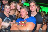 Tuesday Club - U4 Diskothek - Di 23.07.2013 - 14