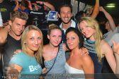 Tuesday Club - U4 Diskothek - Di 23.07.2013 - 19