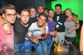 Tuesday Club - U4 Diskothek - Di 23.07.2013 - 20