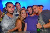 Tuesday Club - U4 Diskothek - Di 23.07.2013 - 21