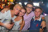 Tuesday Club - U4 Diskothek - Di 23.07.2013 - 27