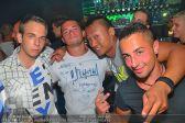 Tuesday Club - U4 Diskothek - Di 23.07.2013 - 28