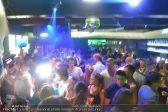 Tuesday Club - U4 Diskothek - Di 23.07.2013 - 29