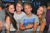 Tuesday Club - U4 Diskothek - Di 23.07.2013 - 30