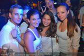 Tuesday Club - U4 Diskothek - Di 23.07.2013 - 31