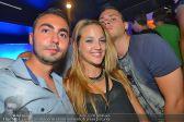 Tuesday Club - U4 Diskothek - Di 23.07.2013 - 32