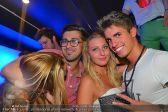 Tuesday Club - U4 Diskothek - Di 23.07.2013 - 33