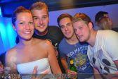Tuesday Club - U4 Diskothek - Di 23.07.2013 - 37