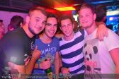 Tuesday Club - U4 Diskothek - Di 23.07.2013 - 38
