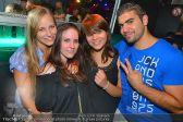 Tuesday Club - U4 Diskothek - Di 23.07.2013 - 4