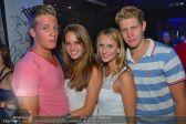 Tuesday Club - U4 Diskothek - Di 23.07.2013 - 41