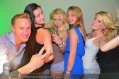 Tuesday Club - U4 Diskothek - Di 23.07.2013 - 43