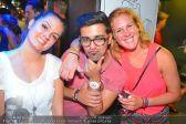 Tuesday Club - U4 Diskothek - Di 23.07.2013 - 44