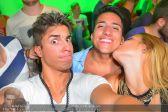 Tuesday Club - U4 Diskothek - Di 23.07.2013 - 46