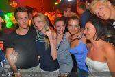 Tuesday Club - U4 Diskothek - Di 23.07.2013 - 48