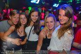Tuesday Club - U4 Diskothek - Di 23.07.2013 - 49