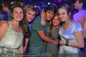 Tuesday Club - U4 Diskothek - Di 23.07.2013 - 5