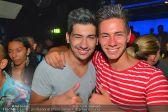 Tuesday Club - U4 Diskothek - Di 23.07.2013 - 50