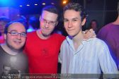 Tuesday Club - U4 Diskothek - Di 23.07.2013 - 52