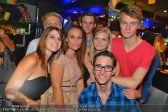 Tuesday Club - U4 Diskothek - Di 23.07.2013 - 54