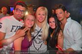 Tuesday Club - U4 Diskothek - Di 23.07.2013 - 55
