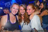 Tuesday Club - U4 Diskothek - Di 23.07.2013 - 57