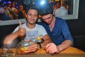 Tuesday Club - U4 Diskothek - Di 23.07.2013 - 58