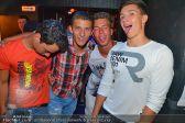 Tuesday Club - U4 Diskothek - Di 23.07.2013 - 59