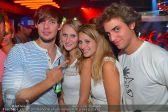 Tuesday Club - U4 Diskothek - Di 23.07.2013 - 6