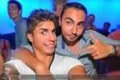 Tuesday Club - U4 Diskothek - Di 23.07.2013 - 60