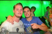 Tuesday Club - U4 Diskothek - Di 23.07.2013 - 61