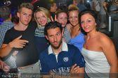 Tuesday Club - U4 Diskothek - Di 23.07.2013 - 62