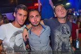 Tuesday Club - U4 Diskothek - Di 23.07.2013 - 63