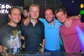 Tuesday Club - U4 Diskothek - Di 23.07.2013 - 65