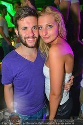 Tuesday Club - U4 Diskothek - Di 23.07.2013 - 66