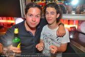Tuesday Club - U4 Diskothek - Di 23.07.2013 - 69